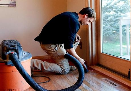 Working with a Window Replacement Company: What to Expect