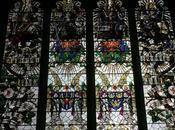 Mary's. Vicar's Final Sermon Mary's