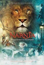 Franchise Weekend – The Chronicles of Narnia: The Lion, the Witch and the Wardrobe (2005)