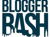 About Blogger Bash