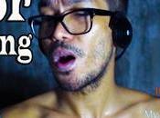 Justin Timberlake Mirrors (Cover Song Tansyong Orbuda)