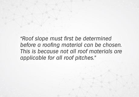 The Roof System Explained: A Guide for Homeowners