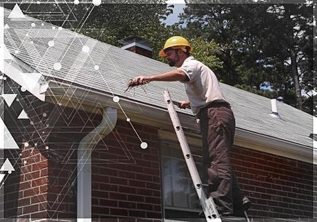 Beyond Roof Maintenance: How to Give Your Roof the Best Care