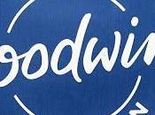 Goodwins Kitchen, Chorley.