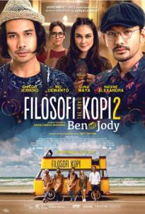 Filosofi Kopi 2 (2017): A homecoming