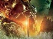 Franchise Weekend Chronicles Narnia: Prince Caspian (2008)