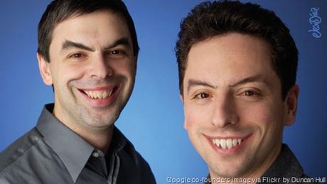 google-cofounders