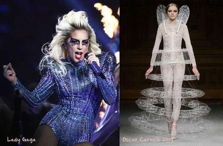 Lady-Gaga-Oscar-Carvallo-2014---future-style