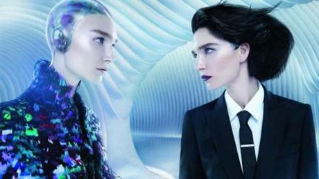 Fashion-in-2015---The-Australian