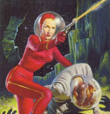 Space-Girl---1950s-retro-future-fashion