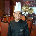 A Thai Street Affair: Thai Pavilion, Vivanta by Taj, Gurgaon