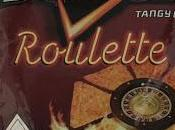 Today's Review: Doritos Roulette With Tabasco