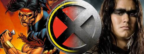X-Men Comics VS Movies (Part 6 – Days of Future Past)