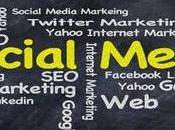 Must-Have Social Media Marketing Tips Your Business