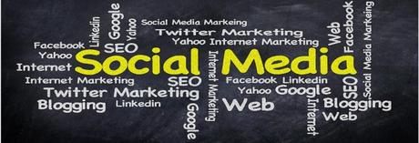 Must-Have Social Media Marketing Tips for Your Business