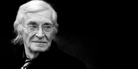In Memoriam: Martin Landau