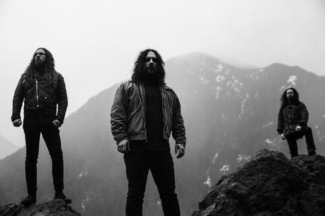 WOLVES IN THE THRONE ROOM TO RELEASE NEW ALBUM, THRICE WOVEN DUE OUT SEPTEMBER 22nd VIA BAND'S OWN ARTEMISIA RECORDS