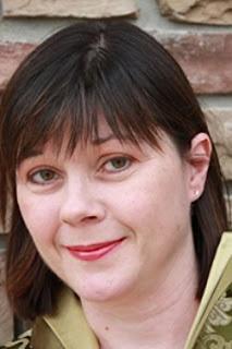Say Yes to the Scot: A Highland Wedding Box Set by Lecia Cornwall, Anna Harrington, May McGoldrick, Sabrina York- Feature and Review