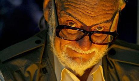 In Memoriam: George A. Romero