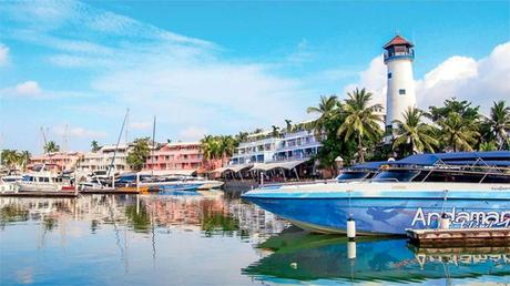 Know The Best Way To Make Your Phuket Trip Affordable!