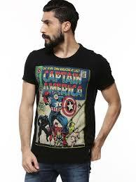Image result for images of graphic T-shirts