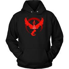 Image result for images of T-shirts with hoodies