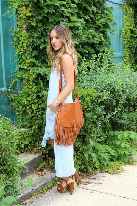 photo fashion-331_zpspoe1lted.jpg
