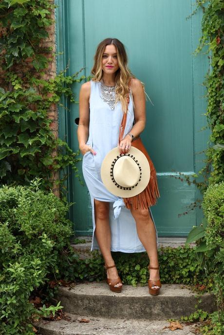 photo fashion-326_zps2n5blcou.jpg