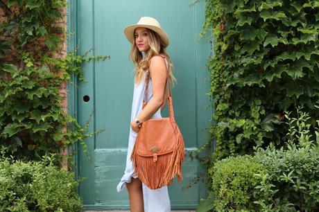 photo fashion-327_zpshr6ohs3c.jpg