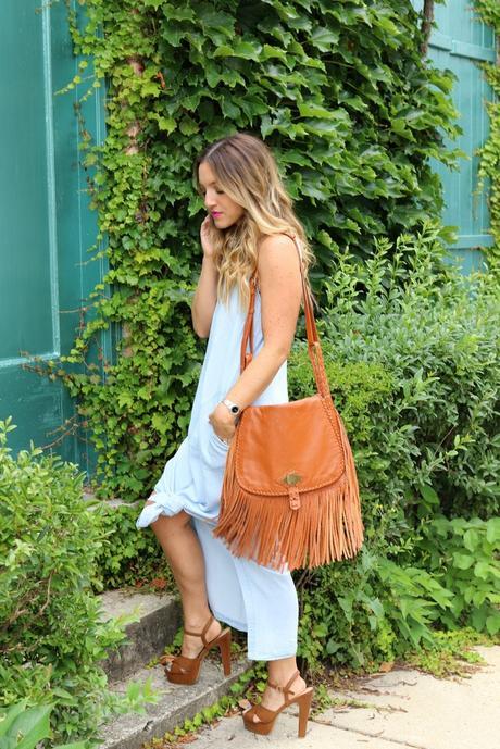 photo fashion-332_zpsvuteazwu.jpg