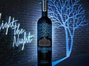 Event Preview: Belvedere Midnight Saber Launch Free Tickets