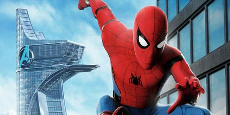 Box Office Ruh-Oh?: Spider-Man: Homecoming On Pace To Be Just as Front-Loaded as Amazing Spider-Man 2 & Spider-Man 3