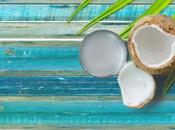 There Reasons Fear Coconut Oil?