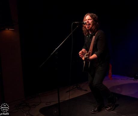 Boots & Hearts Preview: JJ Shiplett Q&A
