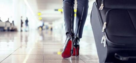 5 Must-Have Healthy Essentials for Your Carry-On Bag2 min read