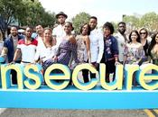 Celebrates Insecure Season with Inglewood Block Party