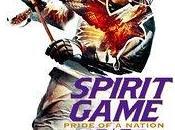 REVIEW: Spirit Game: Pride Nation