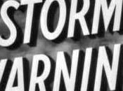 Storm Warning (1951) Stuart Heisler