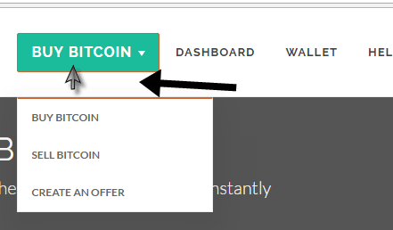 How to Buy Bitcoin with Cash [11 easy steps]