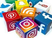 Good Social Networking Apps