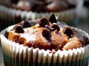 Eggless Mango Muffins Recipe Make Cupcakes
