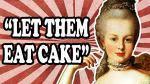 Health Care: Them Cake