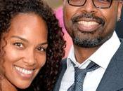 Oprah's Dream Working with Mara Brock Akil Husband Salim Coming True: Wife Headed