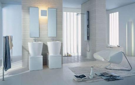 Best Bathroom Remodel Ideas & Makeovers Design