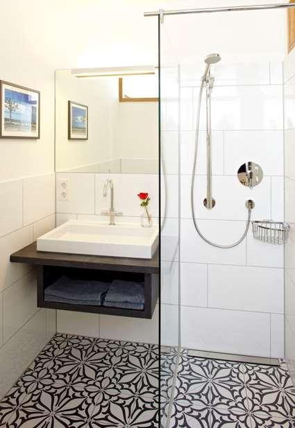 Bathroom Makeovers And Remodeling Ideas best bathroom remodel ideas & makeovers design - paperblog
