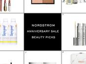 Nordstrom Anniversary Sale Beauty Picks