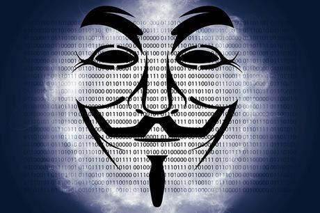 Top 13 Best Fake Sms Anonymous Sending Websites/apps List - Paperblog