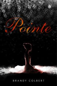 Pointe – Brandy Colbert
