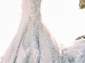 Favorite Wedding Details Moment