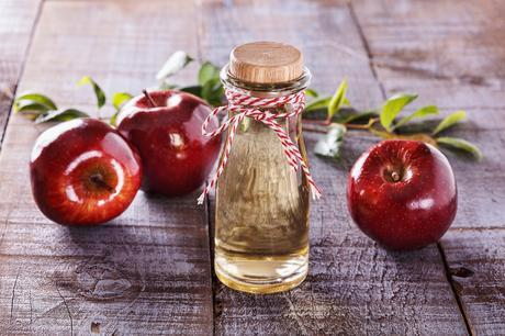 Garcinia Cambogia and Apple Cider Vinegar: 2 Weight Loss Boosters